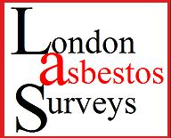 London Asbestos Surveys Ltd