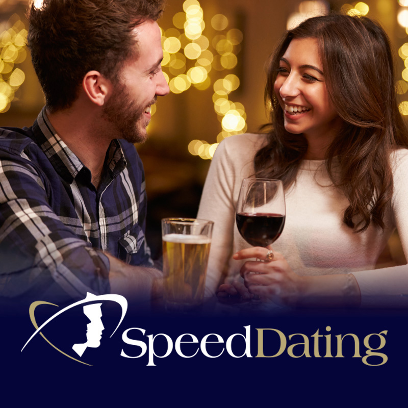 Speed dating essex colchester