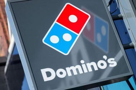 Echo: DEBATE: Domino's in Eastover, Bridgwater has applied to open to the public until 3am