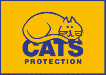 Southend Cats Protection