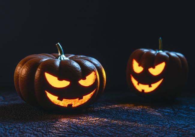 Why do we celebrate Halloween? | Echo