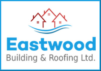 Eastwood Building and Roofing