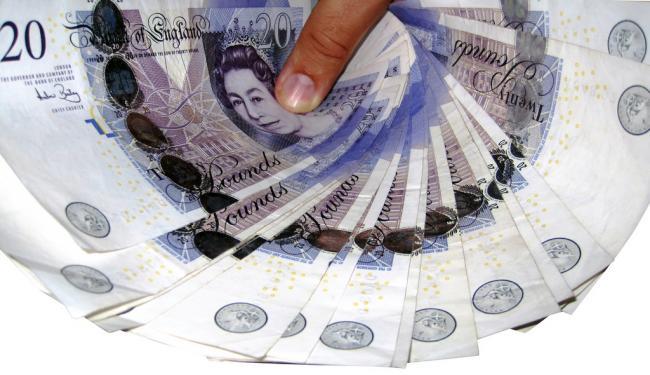 Payday loans near birmingham al image 4