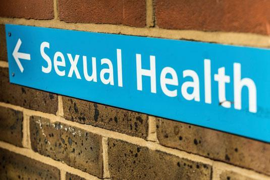 Here's how you could shape the future of sexual health services in Southend for 2021