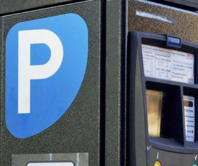 This year will see big changes to how people pay to park in Southend