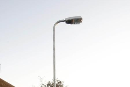 These Southend roads are getting brighter street lights this autumn