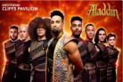 Diversity to star in Cliffs panto 2018