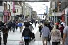 """I fear for the future of Southend's high street"" - ex council leader"