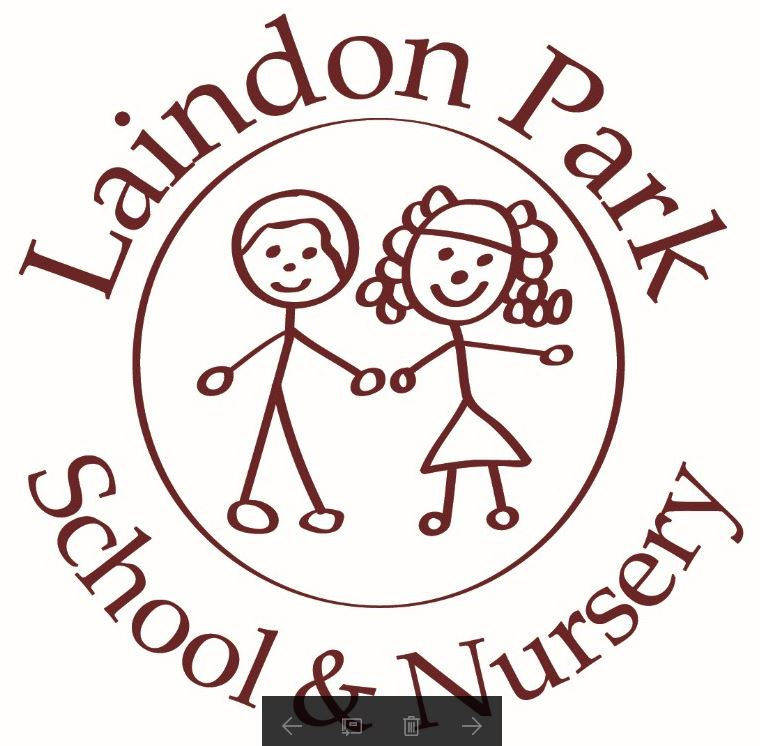 LAINDON PARK PRIMARY SCHOOL & NURSERY