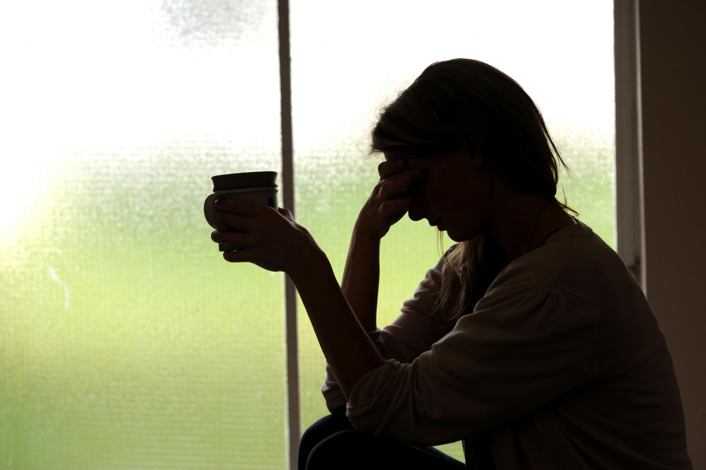 Support groups welcome changes in domestic abuse law