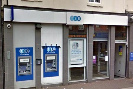 Bank TSB still having issues for millions of customers