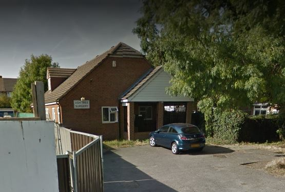 GP surgery has been told to improve or face closure