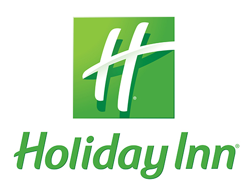 Win an overnight stay & meal for two at Holiday Inn Southend-on-Sea