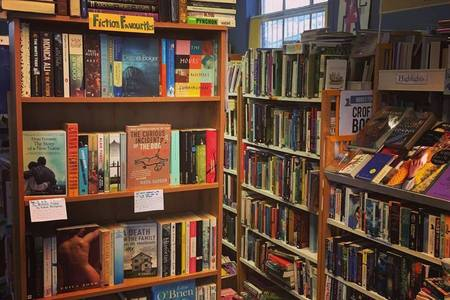 Fears over new prices to loan library books