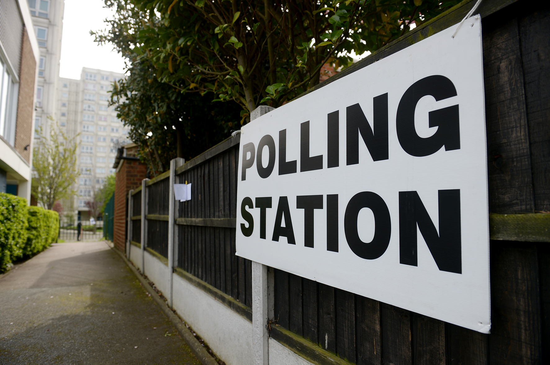 Local election 2018: live results from across south Essex