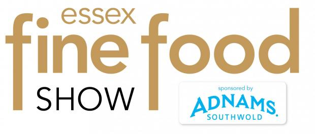 Echo: Check out the Essex Fine Food Show this weekend