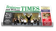Echo: Braintree & Witham Times