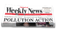 Echo: Chelmsford Weekly News