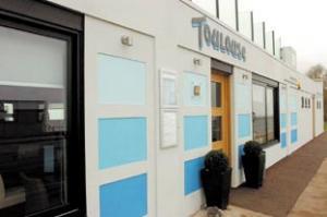 Toulouse Restaurant - Restaurants - Toulouse Restaurant Western Esplanade, Westcliff-On-Sea, Essex, SS0 7QY