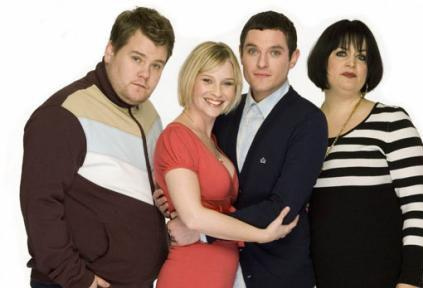 Gavin and Stacey's return will be a