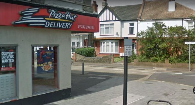 Witness Appeal After Westcliff Man Stabbed Multiple Times In