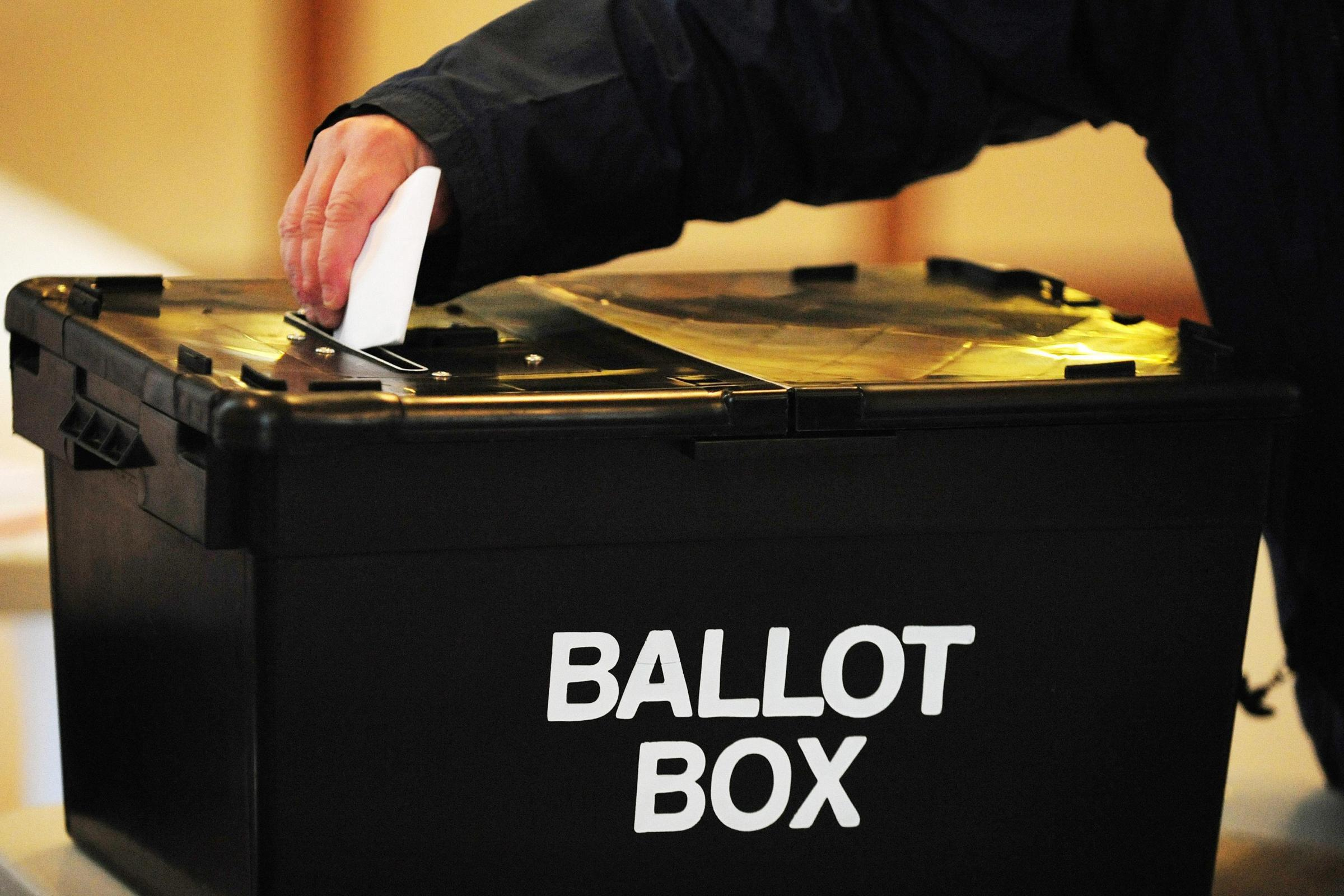 Here's what all the parties are saying ahead of the Basildon Council elections