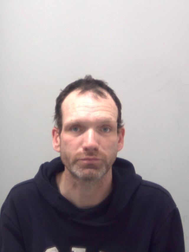 Serial con artist who preyed on vulnerable people is jailed