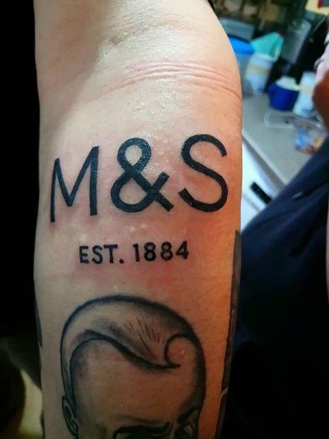tattoo dating sites uk