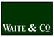 Waite & Co - Otley