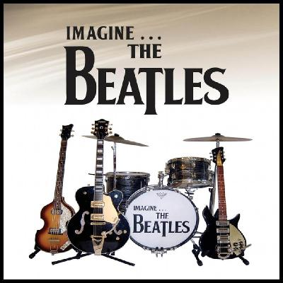 The Beatles Tribute Night