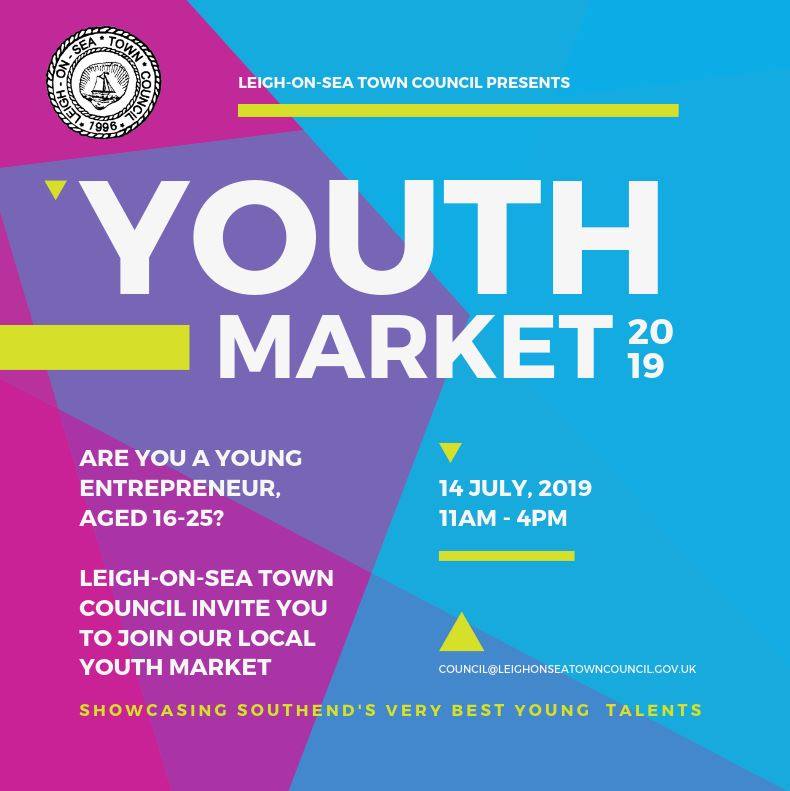 Youth Market