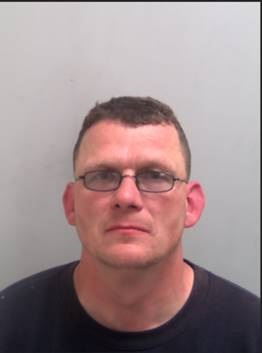 Canvey man on the run as two convicted of tying up woman and stealing tens of thousands