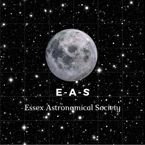Essex Astronomical Society