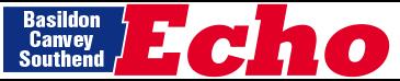 Echo Logo